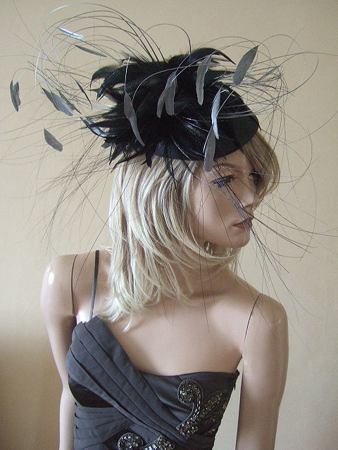 Hat for Royal Ascot 2020. Royal Ascot Hat Rental 2020. Hat Hire Berkshire. Royal Ascot Hats 2020. Hats for Hire 2020. Ivory Mother of the Bride Hats 2020. Royal Ascot Hat Rental 2020. Formal Wedding Hats for Hire UK 2020. Hats for the Races 2020.