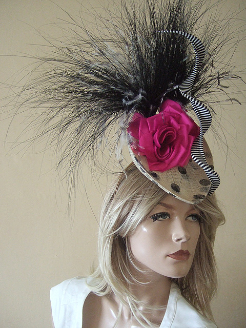 Philip Treacy Designer Hats for Hire London. Royal Ascot Hat Rental 2021. Philip Treacy Hats for Wedding Guests UK. Best Hats for Royal Ascot 2021. Designer Hats for Hire 2020. Philip Treacy Fascinators. Hats to wear with a Nude dress. Wedding Hats for Hire UK 2020. Amazing Hats for the Races 2021. Mother of the Bride Hat Hire 2020.