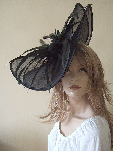 Black Hats for Royal Ascot 2020. Royal Ascot Hat Rental 2020. Hat Hire Berkshire. Best Royal Ascot Hats 2020. Ladies Wedding Hats for Hire 2020. Black Mother of the Bride Hats 2020. Royal Ascot Hat Rental 2020. Formal Wedding Hats for Hire UK 2020. Hats for the Races 2020.