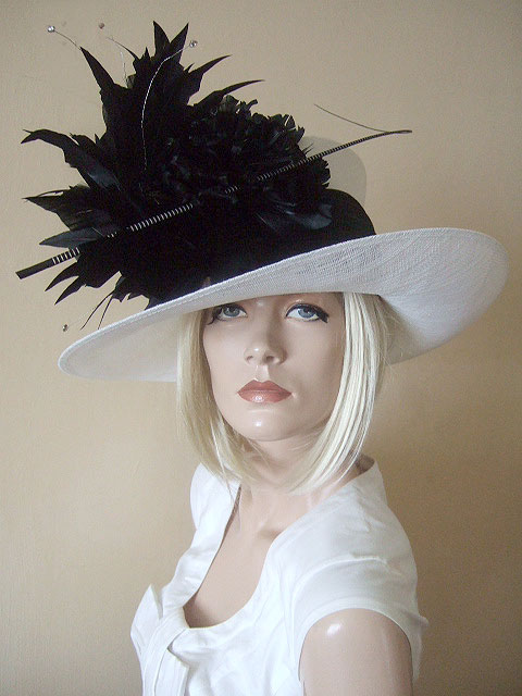 Philip Treacy Wedding Guest Hats 2020. Nude colour Hats for Royal Ascot 2020. Philip Treacy Ladies Formal Hats, Formal Hat Hire 2020. Hat Hire Berkshire. Wedding guest hats 2020. Hats for Hire 2020. Philip Treacy Ladies Wedding Hats. Mother of the Bride Hats 2020. Royal Ascot Hat Rental 2020. Wedding Hats for Hire UK 2020. Hire Hats for Epsom Races 2020. Hats for the Races 2020.