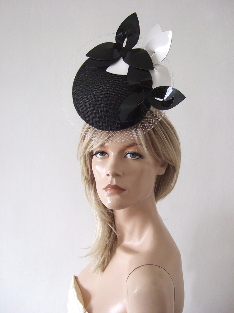 Black and White Hat for Royal Ascot 2021. Royal Ascot Hat Rental 2021. Hat Hire Berkshire. Amazing Royal Ascot Hats 2021. Maggie Mowbray Hats. Hats for Hire 2021. Wedding Guest Hats 2021. Royal Ascot Hat Rental 2021. Formal Wedding Hats for Hire UK 2021. Hats for Epsom Races 2021.