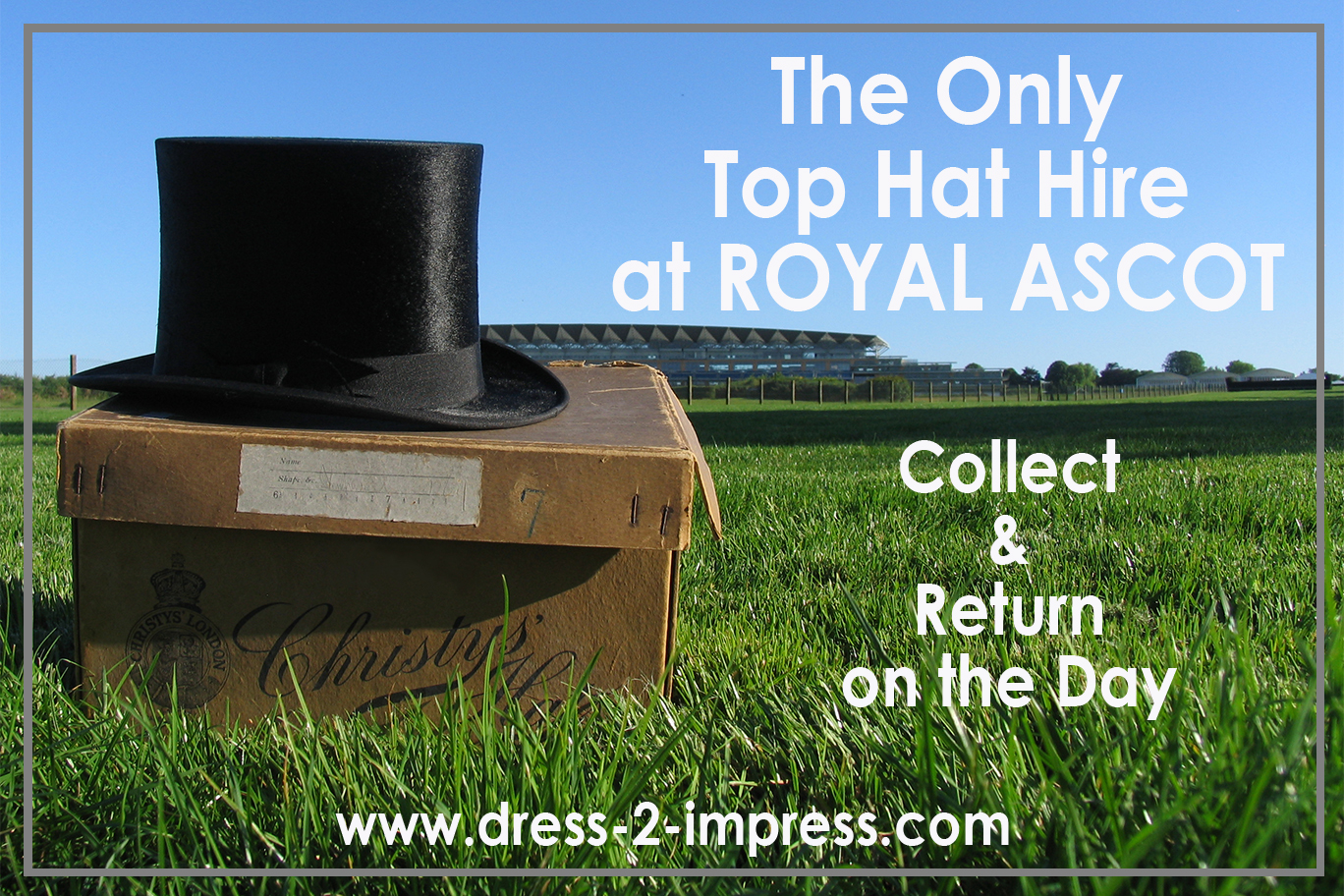 Mens Top Hat Hire. Top Hats for Ascot. Top Hats for Royal Ascot. Top Hat Hire at Royal Ascot Races. Vintage Silk Top Hats. Top Hat Hire for Ascot. Top Hat Hire Royal Ascot. Top Hats for weddings, available on Mail Order. Top Hat Rental Royal Ascot.