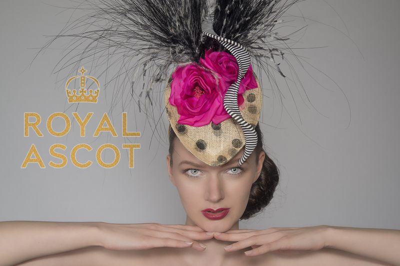 Ladies Hat Hire for Ascot. Ascot Hat Hire. Ascot Hat Rental. Hat Hire for Ascot, Hats for Ascot Races