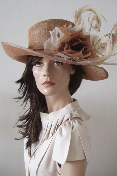 Ascot Hat Hire, Berkshire Hat Hire. Hats for Ascoty. Hats for Mother of The Bride