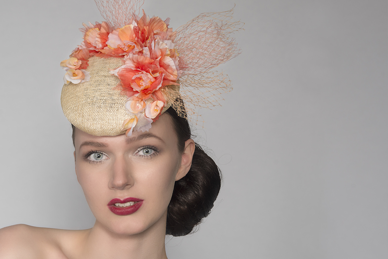 Headpieces Hire for Ascot. Ascot Hat Hire. Ascot Hat Rental. Hat Hire for 6bc3868515c
