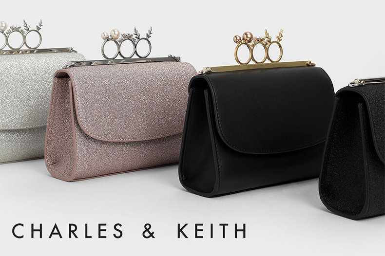 Charles & Keith Online. Affordable Shoes for Wedding Guests. Fashionable Shoes for wedding Guests. Handbags for Wedding Guests.