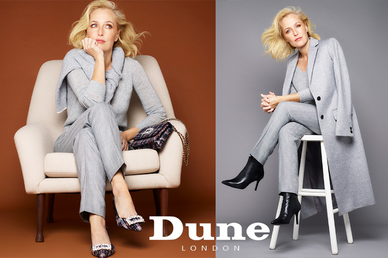 Shop Dune Shoes London Online. Buy Dune Shoes online. This season shoes from Dune London. Dune Clutch Bags.