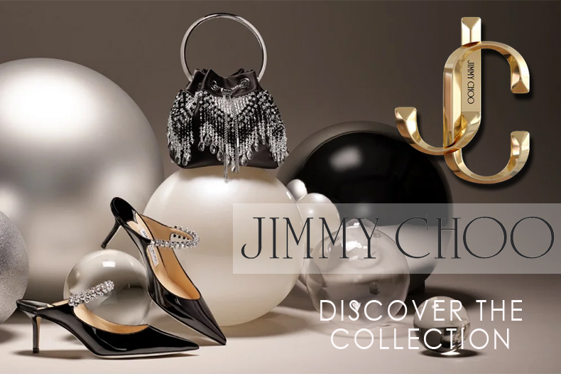 Shop Jimmy Choo Online. Jimmy Choo Online Store. Designer Shoes from Jimmy Choo. Current Season Shoes from Jimmy Choo. Designer Bags from Jimmy Choo.