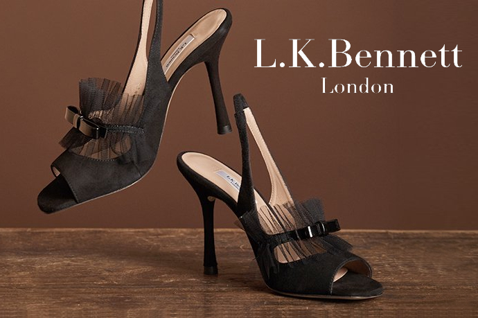 LK Bennett Shoes 2021. Shop LK Bennett online. LK Bennett Fashion 2021. LK Bennett Womenswear 2021.