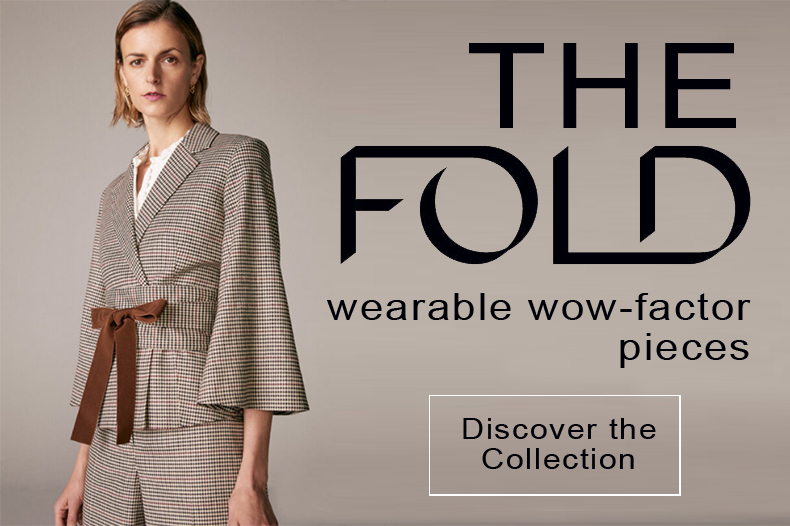 Shop the Fold London Online. Buy The Fold London Dresses. Dresses from The Fold London. The Fold Dresses as seen on Kate Middleton.