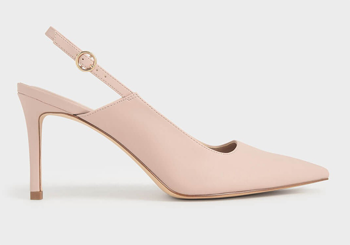 Low price blush pink court shoes 2020. Blush Mother of the Bride Court Shoes 2020. Blush Pink Patent Shoes 2020. Nude colour Mother of the Bride Shoes 2020. Blush shoes for the races. Nude court shoes 2020.