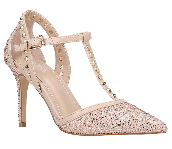 Blush Pink Mother of the Bride Shoes 2021. Carvela Kankan Shoes 2021. Shoes to wear with a Blush Pink Dress. Shoes for Royal Ascot 2021. Royal Ascot Outfit ideas 2021. Best Nude Shoes 2021. Best Blush Pink Shoes 2021. Royal Ascot fashion outfit ideas 2021.