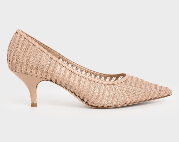 Low price blush court shoes 2020. Blush Mother of the Bride Court Shoes 2020. Blush Pink Patent Shoes 2020. Nude colour Mother of the Bride Shoes 2020. Blush shoes for the races. Nude court shoes 2020.