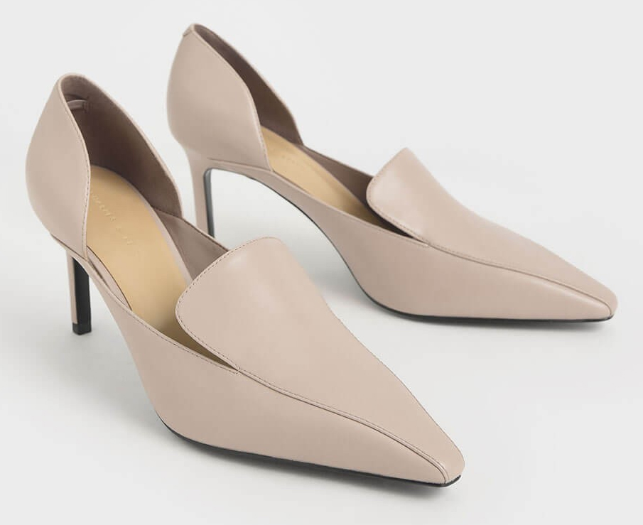 Low price nude shoes 2021. Nude Mother of the Bride Court Shoes. Nude Pink Shoes 2021. Nude shoes for the races. Nude court shoes 2021.