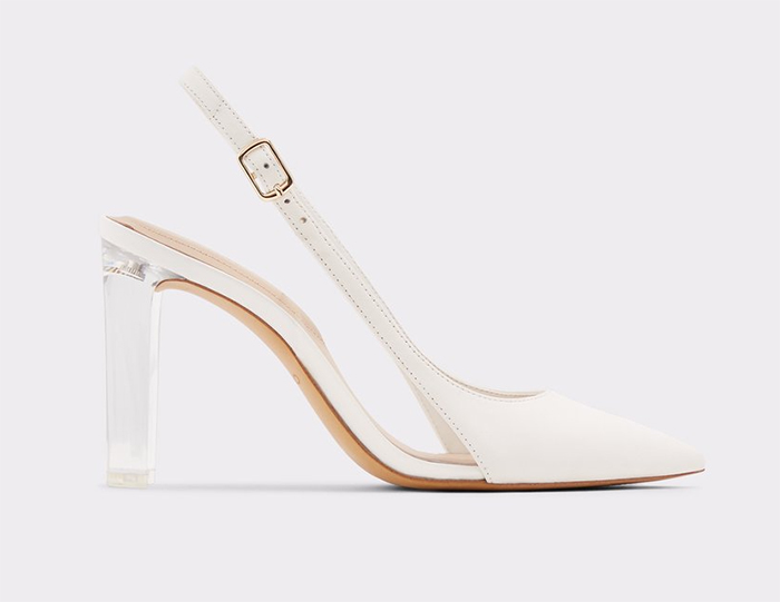 Off White Shoes 2020. Shoes to wear with an Off White Dress 2020. Off White shoes for the Races. Royal Ascot outfit ideas. What to wear for Royal Ascot.