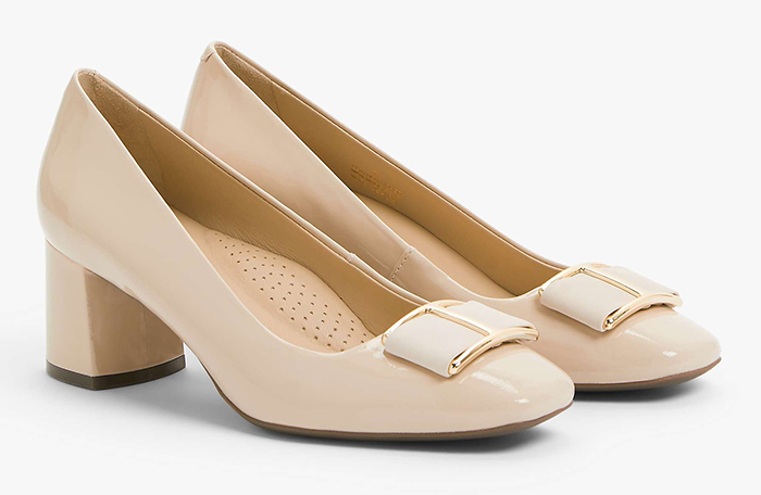 Blush Nude Shoes 2021. Summer Wedding Mother of the Bride Shoes 2020. Mother of the Bride Shoes for Spring Wedding 2021. Comfortable Nude Shoes for Mother of the Bride 2021. Nude shoes for 2021. Nude Shoes for Royal Ascot 2021.