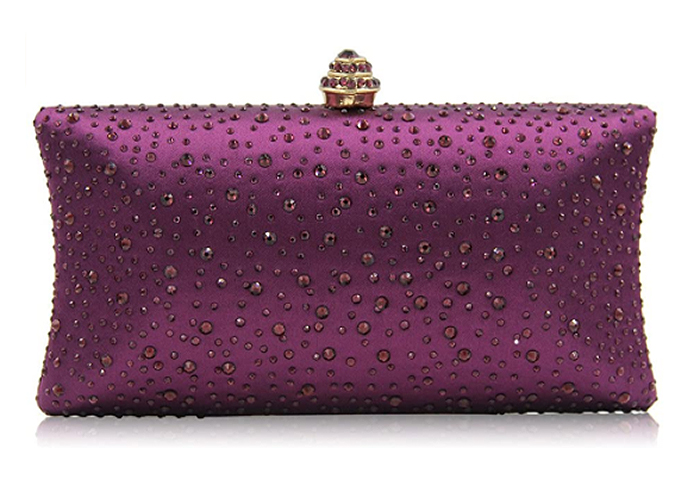 Purple Clutch Bag 2020. Cheap Purple Clutch Bag 2020. Winter Wedding Mother of the Bride Bag 2020. Purple Mother of the Bride Bags for Winter Wedding 2020. Clutch Bags for Cheltenham Races 2021. Purple Clutch Bag for Royal Ascot 2021.