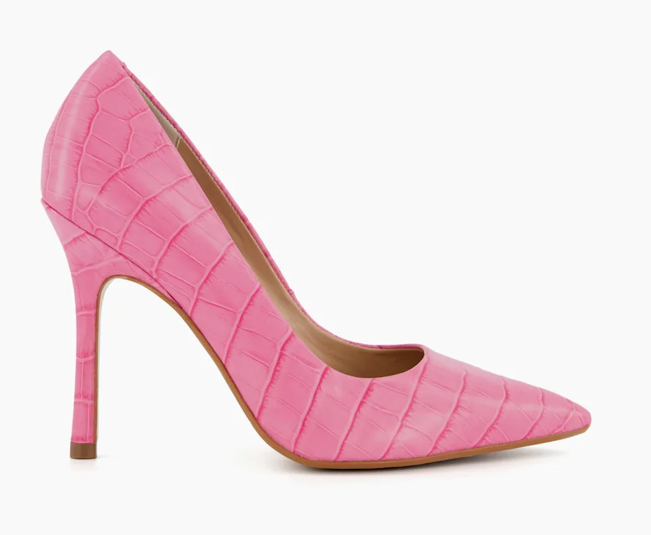Low price pink court shoes 2021. Pink Mother of the Bride Court Shoes. Bubblegum Pink Shoes 2021. Pink shoes for the races. Pink court shoes 2020.