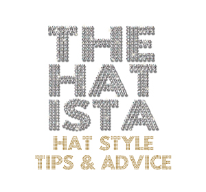 Tips on Choosing a Hat. Find a Hat for the Races. Hats for Mother of the Bride